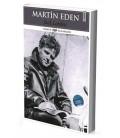Martin Eden - Jack London Tilki Yayınları