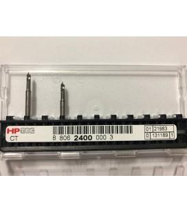 HPTec Kalıpcı Matkap Delme Ucu 21983