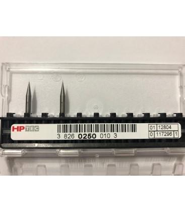 HPTec Kalıpcı Matkap Delme Ucu 12804