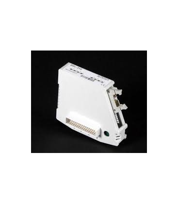 Autronica BSL-310 Communication Module