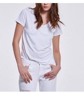 Ltb Nofesa Kadın Tişört
