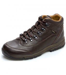 Meindl Gothenburg | Waterproof Leisure Footwear 5182 10