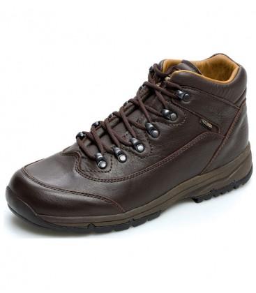 Meindl Gothenburg | Waterproof Leisure Footwear 5182 10