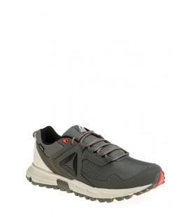 Reebok Sawcut 5.0 G Erkek Ayakkabı BS5332
