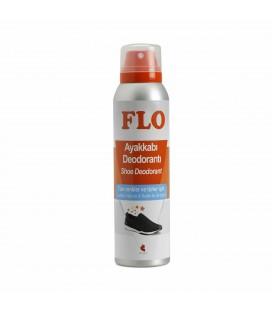 Flo Fl-6070 Renksiz Unisex Koku Giderici