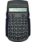 Tangy Fx-4056 10 Digit Cep Ti̇pi̇ Fonksi̇yonlu Hesap Maki̇nasi