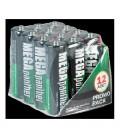 Megapanther Kalem Pil AA 12 li Paket R6V12
