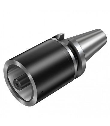 Sandvik Coromant C6-390B.555-40 075