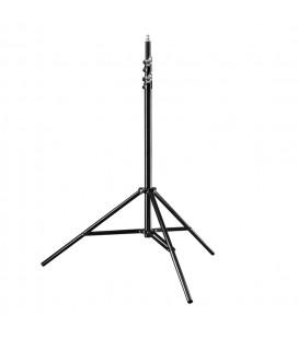 Walimex pro WT-806 Lamp Tripod 256cm Lamba Ayağı