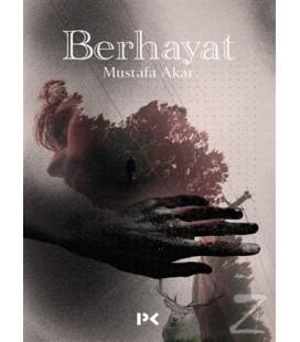 Berhayat - Mustafa Akar - Profil Yayınları
