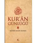 Kur'ân Günlüğü - Profil Kitap - Münib Engin Noyan