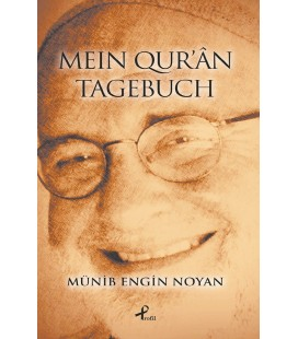 Mein Qur'an Tagebuch - Münib Engin Noyan - Profil Kitap
