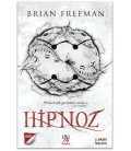 Hipnoz - Brian Freeman - Panama Yayıncılık