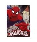 Marvel Örümcek Adam 80 Yaprak Bloknot