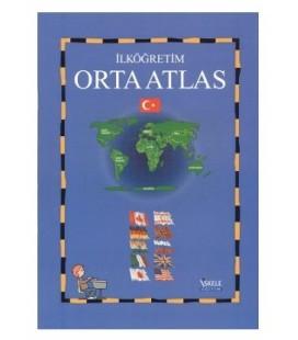 İlköğretim Orta Atlas