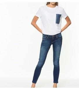 Mavi Jean Pantolon | Serena Ankle - Skinny 1087014793
