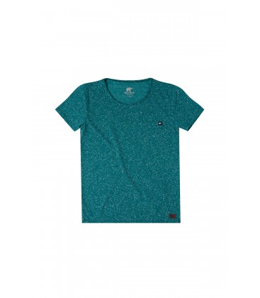 Bad Bear Erkek Tişört Nope Tee Turquoıse T-Shirt 18.01.07.020