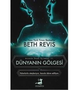 Dünyanın Gölgesi Beth Revis