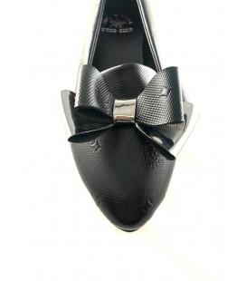 Polo Club Bayan Babet Ayakkabı GD221