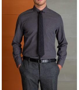 Pierre Cardin Erkek Gömlek G021GL004.000.688150