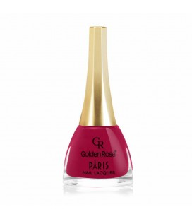 Golden Rose Paris Nail Lacquer Oje 65