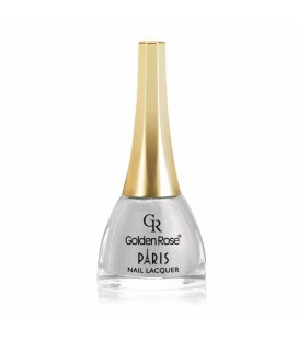 Golden Rose Paris Nail Lacquer Oje 67