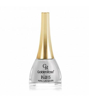 Golden Rose Paris Nail Lacquer Oje 67