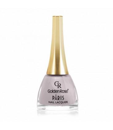 Golden Rose Paris Nail Lacquer Oje 14