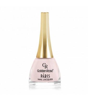 Golden Rose Paris Nail Lacquer Oje 05