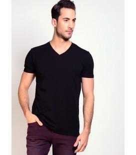 T-box Erkek T-shirt 520121762017