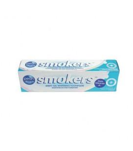 Pearl Drops Smokers Gel 75ml Beyazlatıcı Diş Macunu