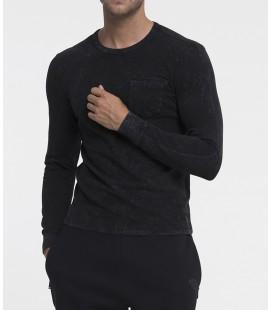 Loft Erkek Sweatshirt LF2017541