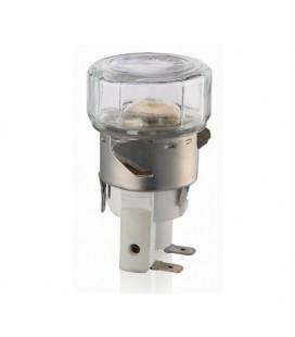 Silverline Fırın Lambası 150 04 08 11 00002