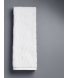 Kohls Havlu Simply Vera Hand Towel 015 50 57