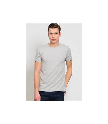 T-box Erkek T-shirt