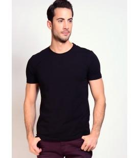 T-box Erkek T-shirt 52011761002
