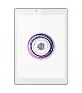 "HOMETECH HT 8C 7.85"" 16GB 1GB Tablet Beyaz"