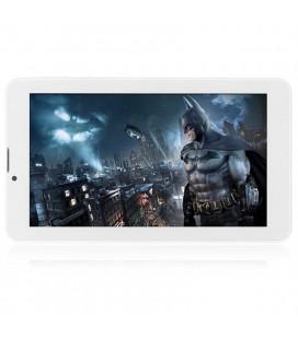 "Powerway DRN-X303 Dreamtab 7"" Sim Kartlı 8Gb Tablet Pc"