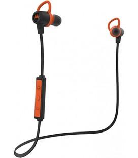 Motorola Verve Loop Bluetooth Kulaklık