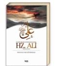Hz. Ali  Allah'ın Arslanı ve Evliyalar Sultanı