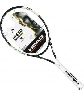 Head Ultimate Speed Profesyonel Tenis Raketi 230655 Kordajsız