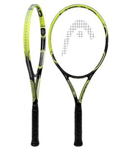 Head YouTek Extreme Pro 2.0 2014 Tenis Raketi Kordajsız