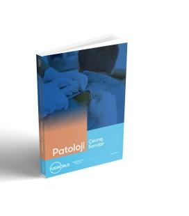 TusWorld Patoloji - Soru Kitabı Çıkmış Sorular 2019 İçin Rezerve Edilmiş Son Baskı