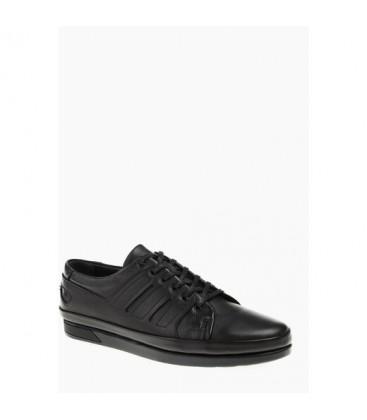 Divarese Erkek Ayakkabı Siyah 5022755004