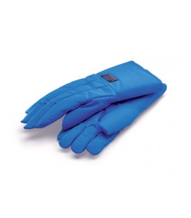 Cryo-Gloves Model Mal