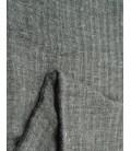 Mavi Erkek Şal Atkı 090364-18772