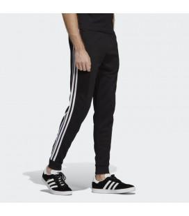 Adidas 3-Stripes Pant Erkek Eşofman Altı DV1549