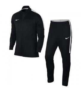 Nike Eşofman Takımı  844327-010 M Dry Acdmy Trk Suit