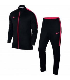 Nike M NK DRY ACDMY TRK SUIT K 844327-018