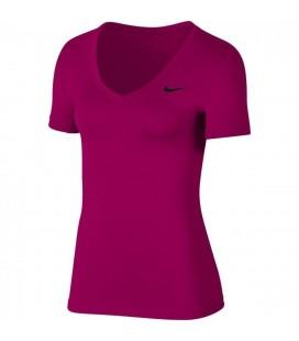 Nike Top SS Victory Kadın Tişört 889557-622